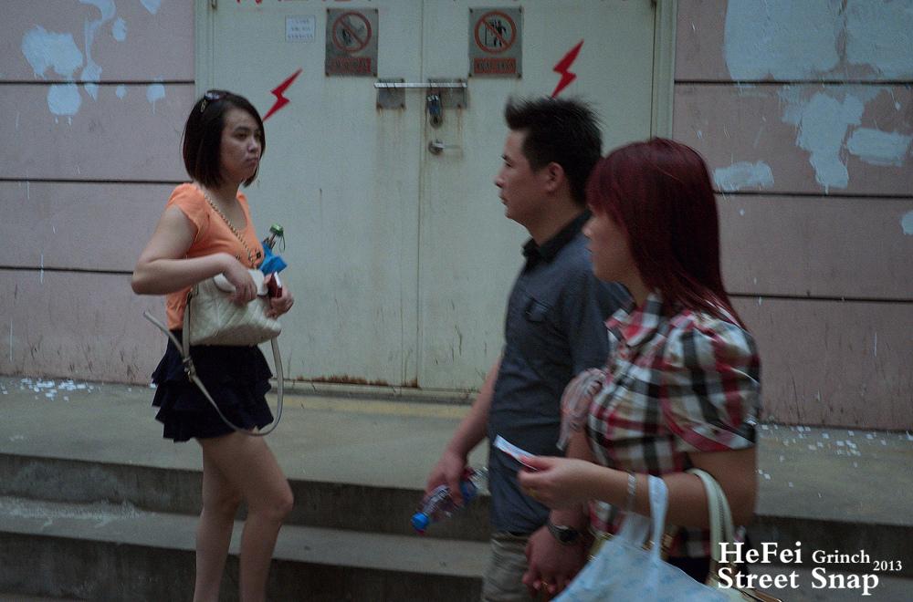 Tao-Liu-photographie-rue-chine-06