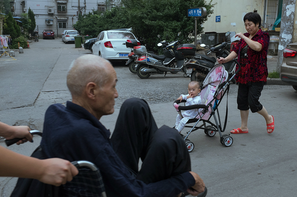 Tao-Liu-photographie-rue-chine-07