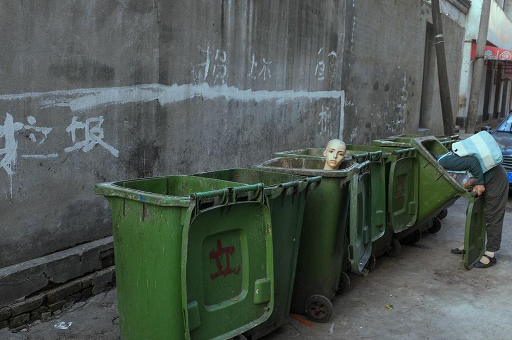 Tao-Liu-photographie-rue-chine-09
