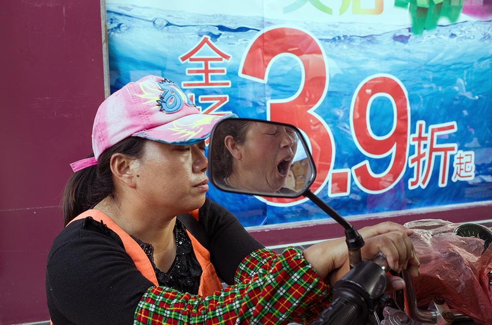 Tao-Liu-photographie-rue-chine-10