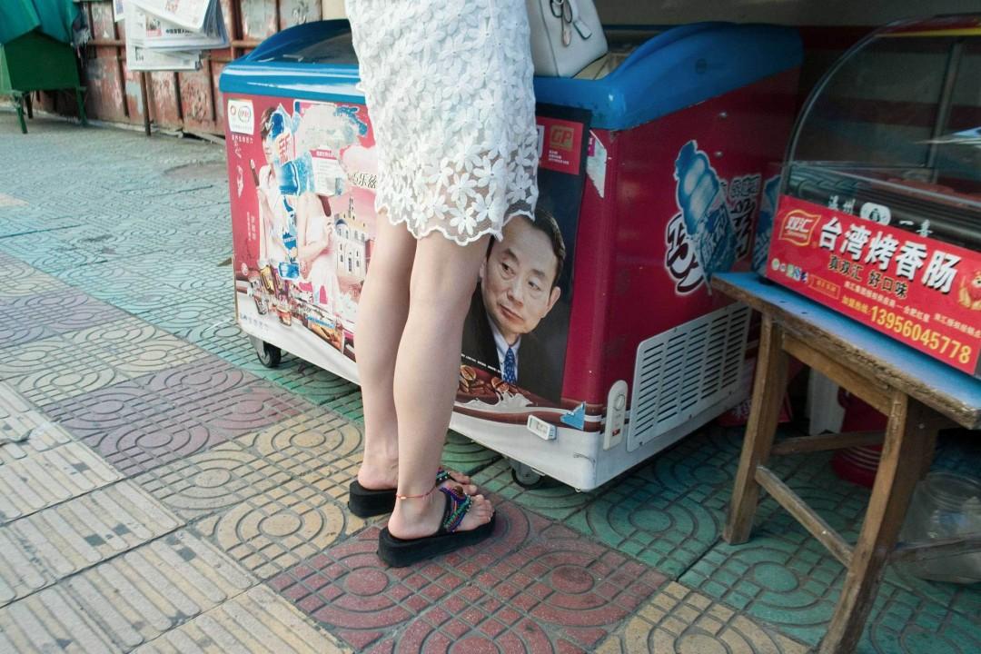 Tao-Liu-photographie-rue-chine-11