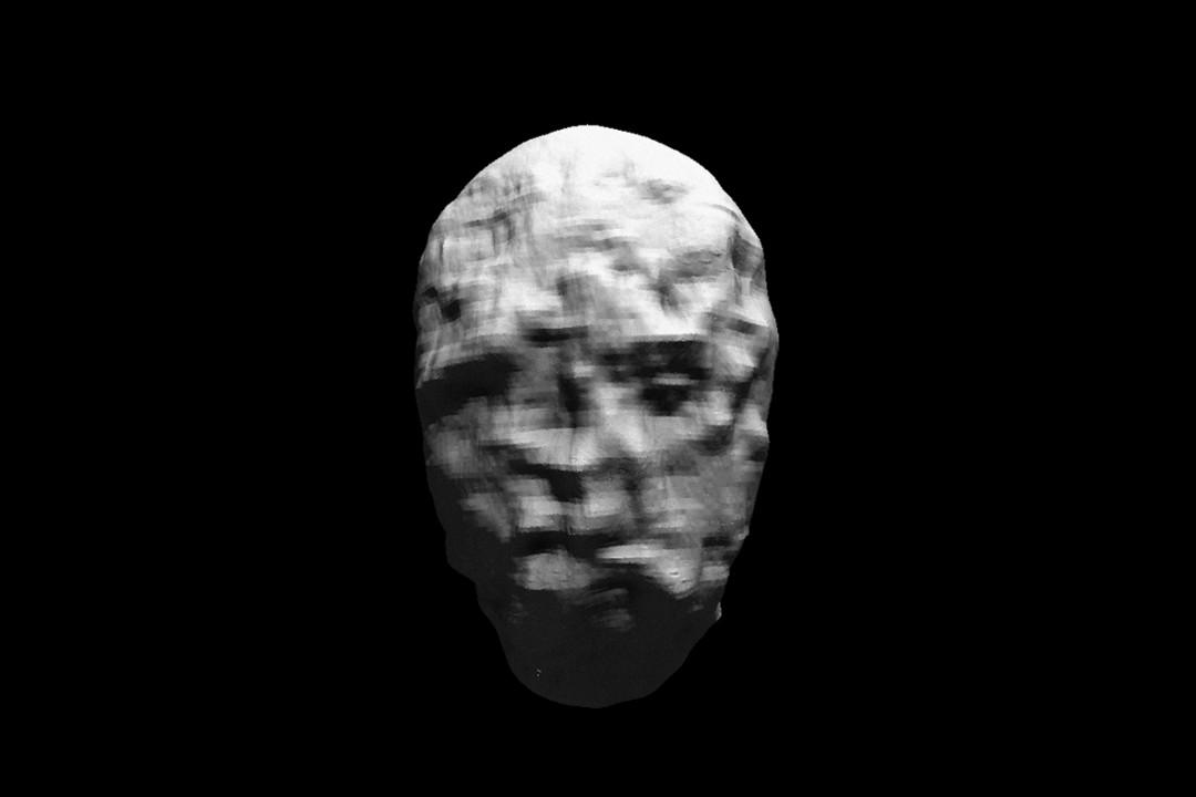 algorithme-visage-01