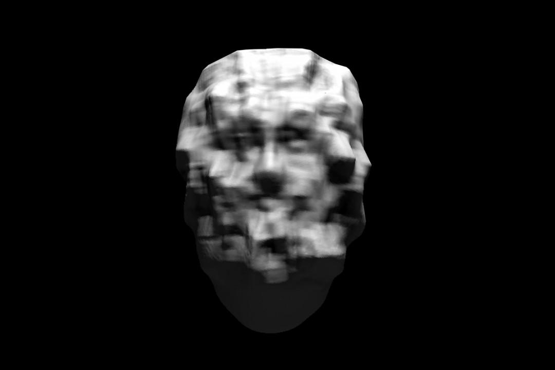 algorithme-visage-03