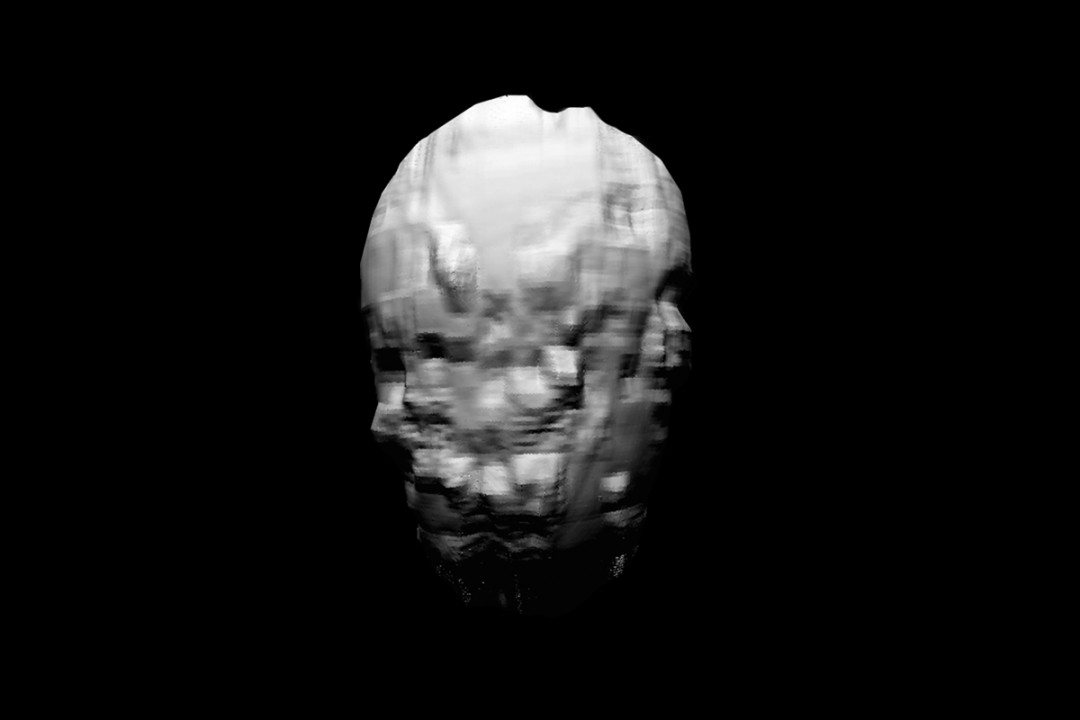 algorithme-visage-04