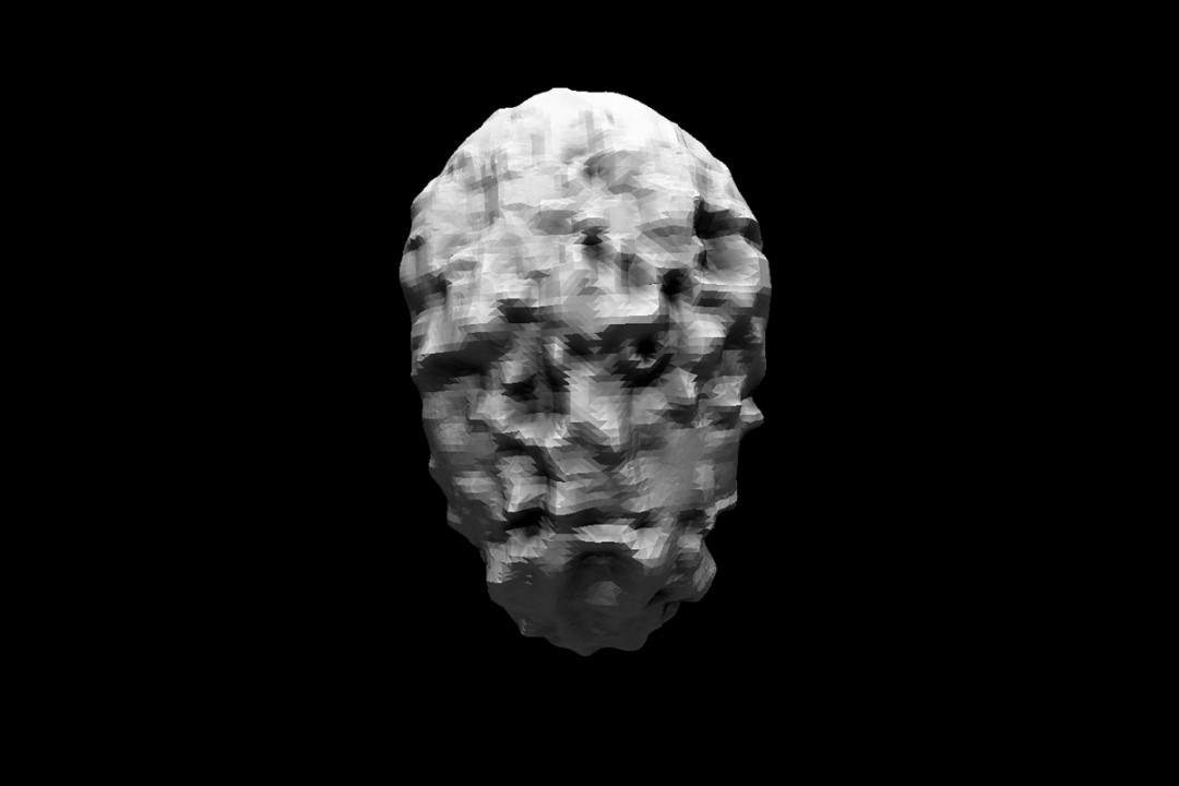algorithme-visage-05