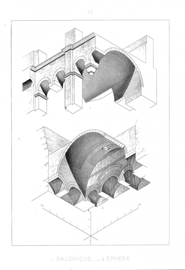 auguste-choisy-architecture-illustration-01
