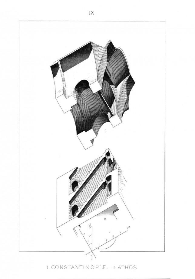 auguste-choisy-architecture-illustration-02