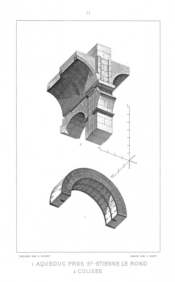 auguste-choisy-architecture-illustration-03