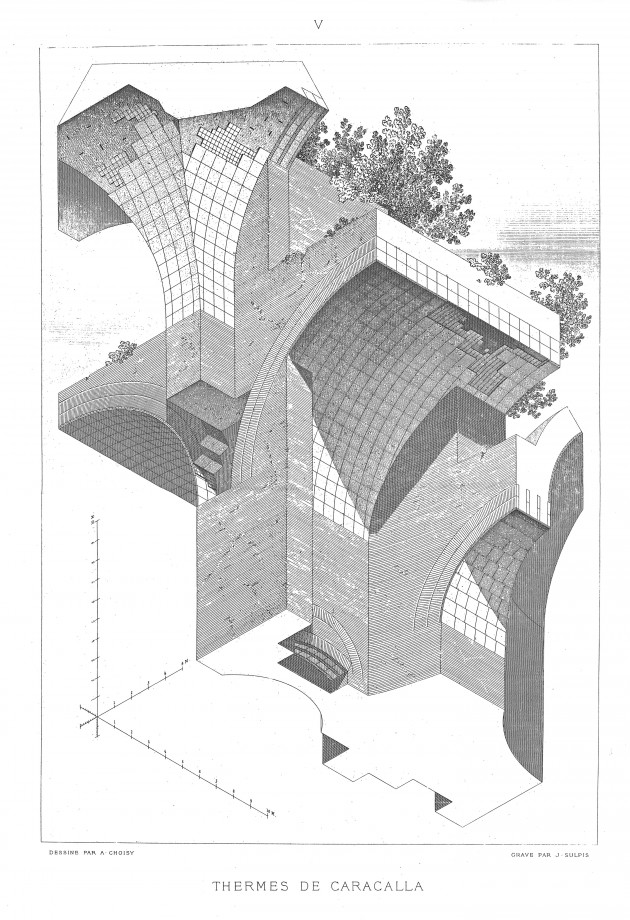 auguste-choisy-architecture-illustration-05