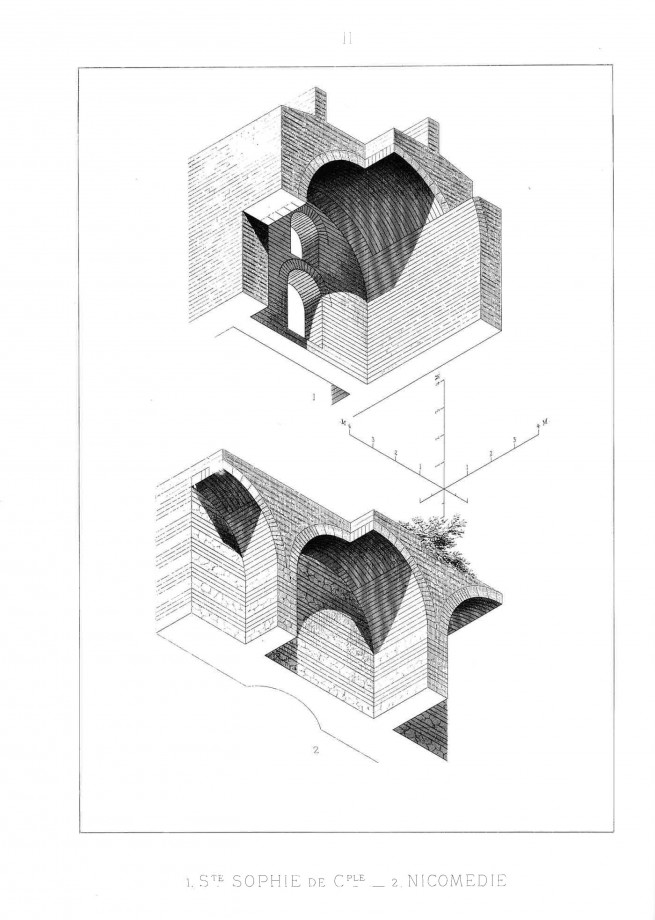 auguste-choisy-architecture-illustration-06