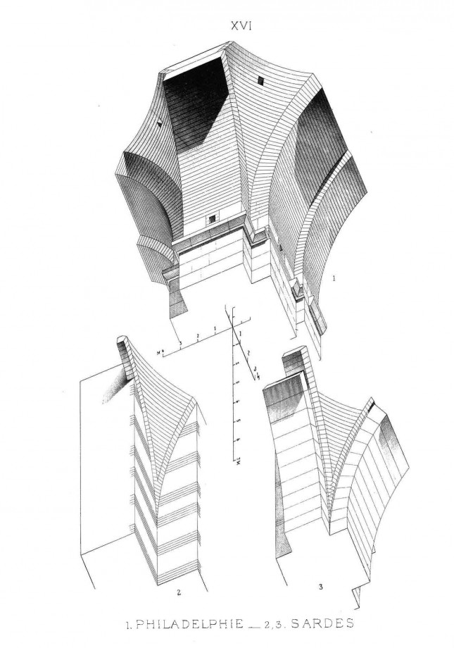 auguste-choisy-architecture-illustration-07