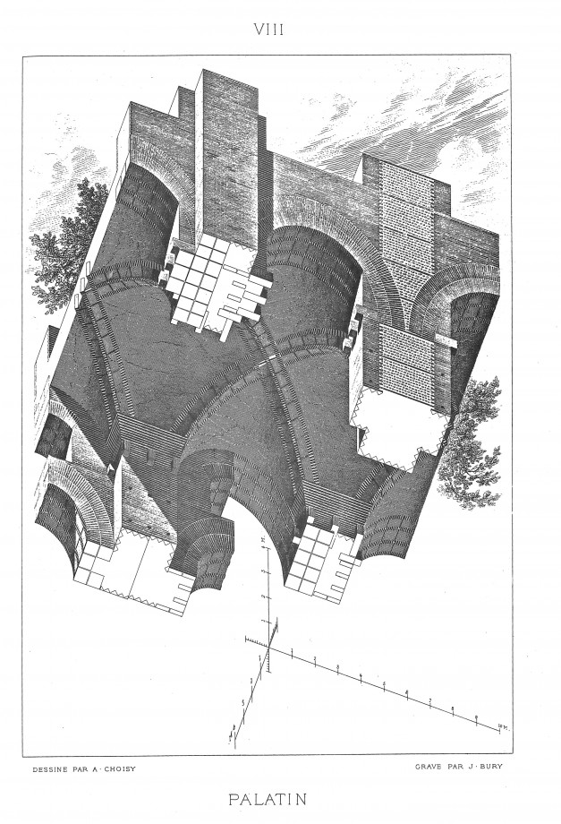 auguste-choisy-architecture-illustration-08
