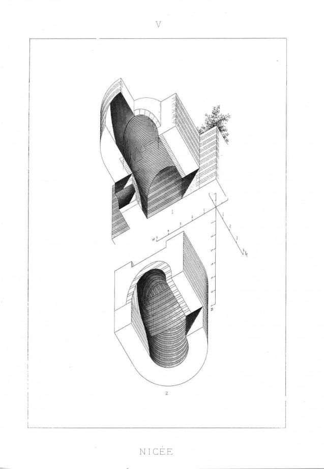 auguste-choisy-architecture-illustration-09