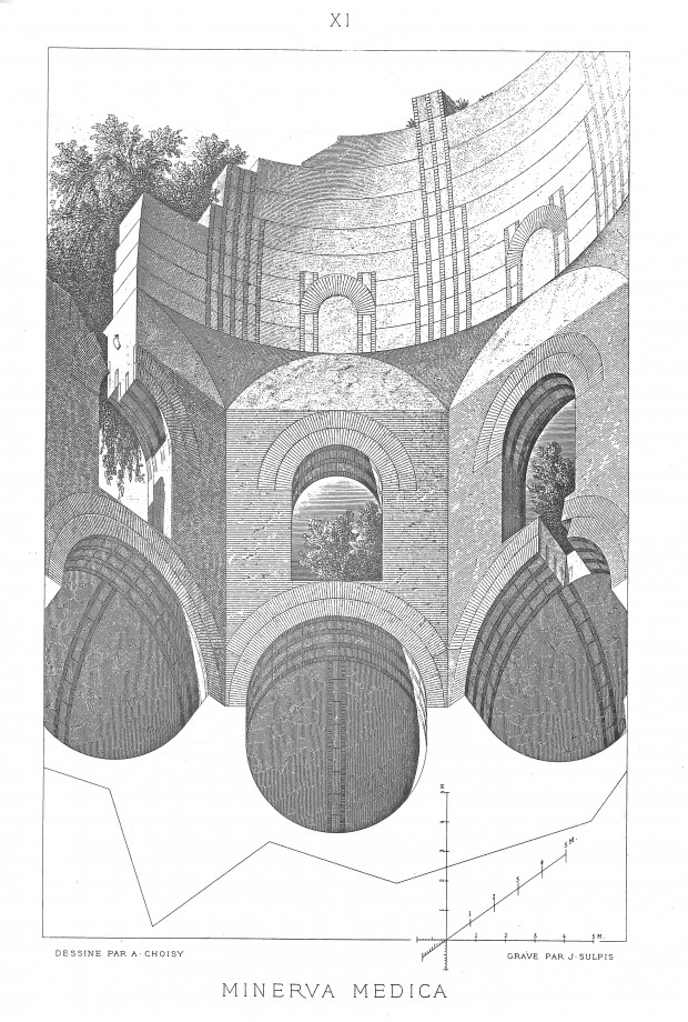 auguste-choisy-architecture-illustration-10