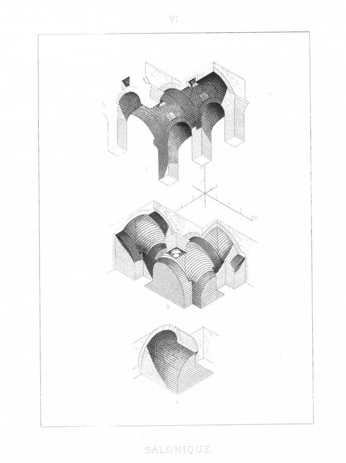 auguste-choisy-architecture-illustration-11