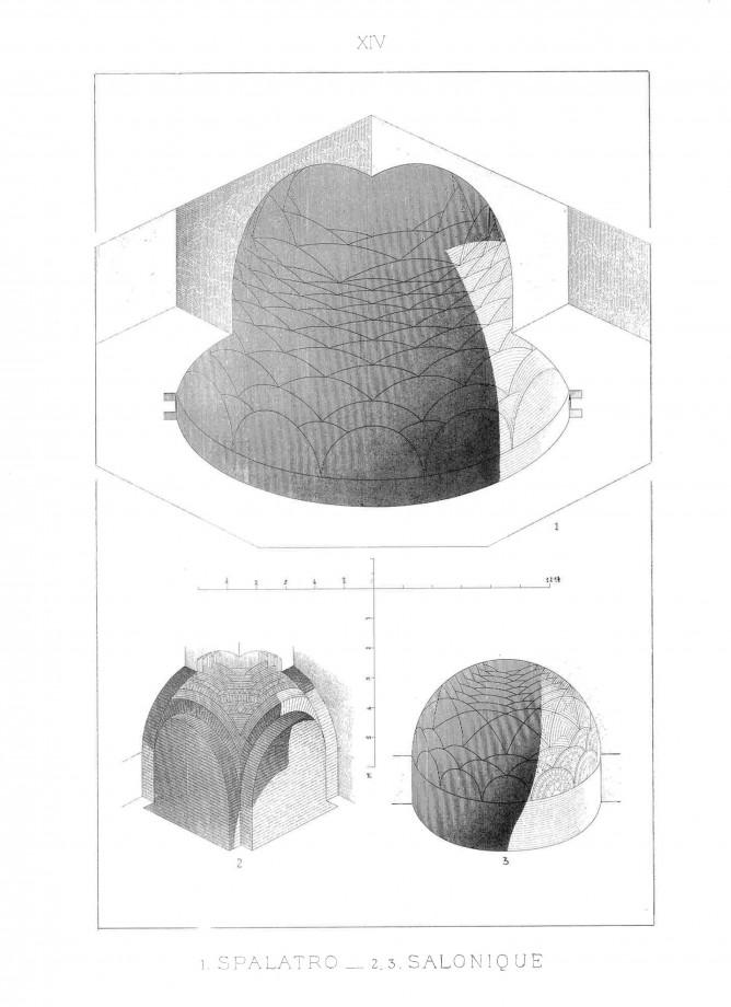 auguste-choisy-architecture-illustration-12