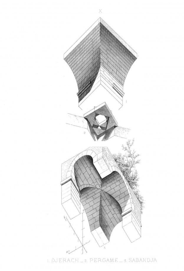 auguste-choisy-architecture-illustration-13