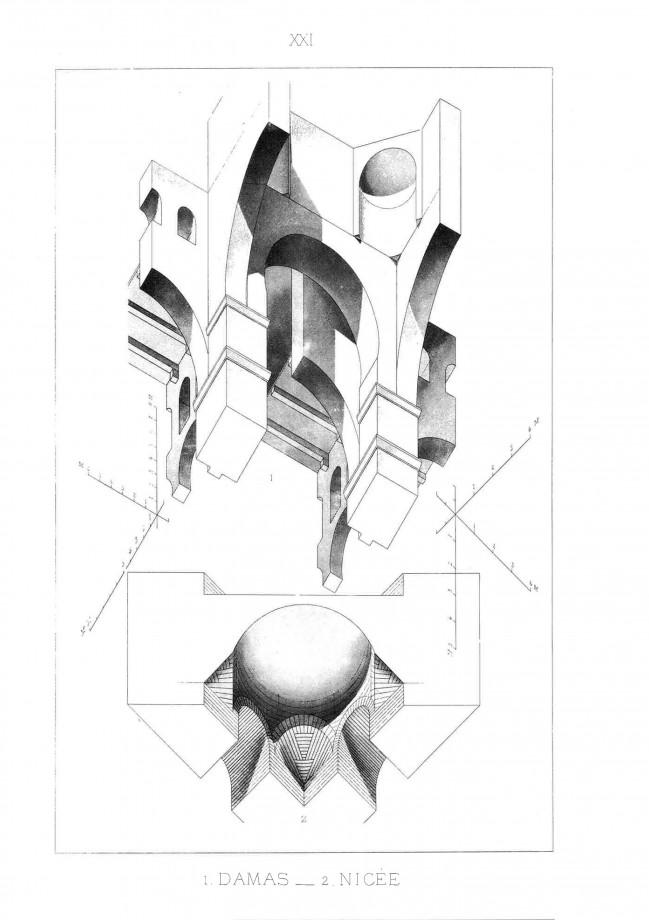 auguste-choisy-architecture-illustration-14