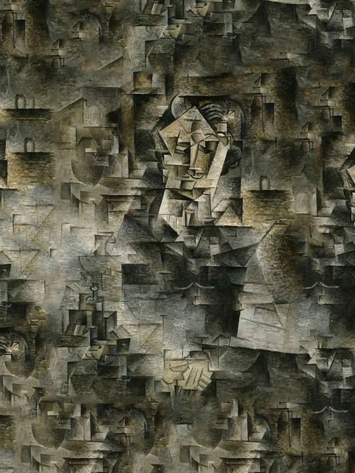 autour-oeuvre-extrapolation-algorithme-03
