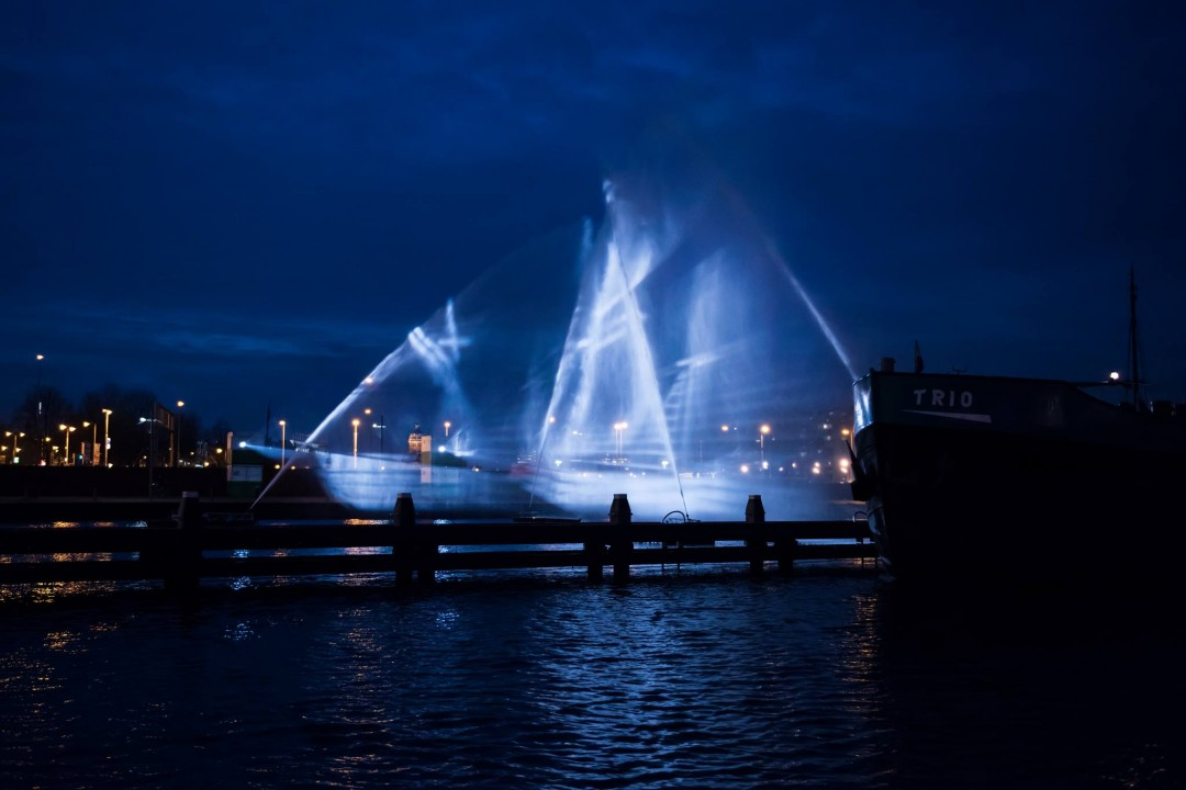 bateau-fantome-amsterdam-jeteau-02