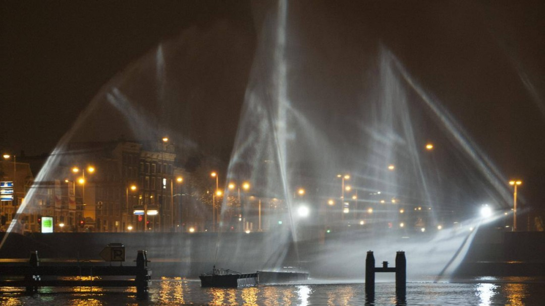 bateau-fantome-amsterdam-jeteau-03