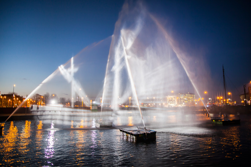bateau-fantome-amsterdam-jeteau-04