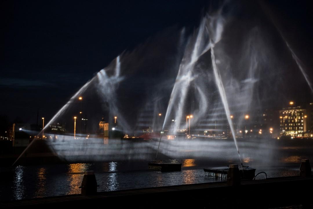 bateau-fantome-amsterdam-jeteau-06