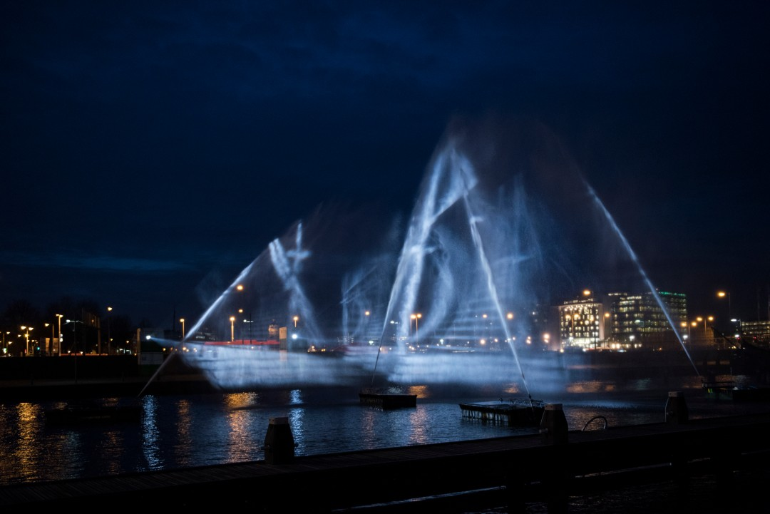 bateau-fantome-amsterdam-jeteau-08