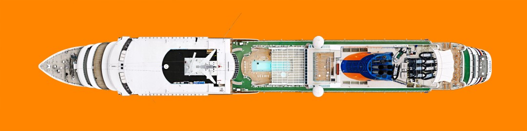 bateau-haut-01