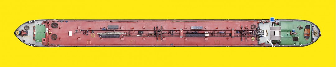 bateau-haut-03