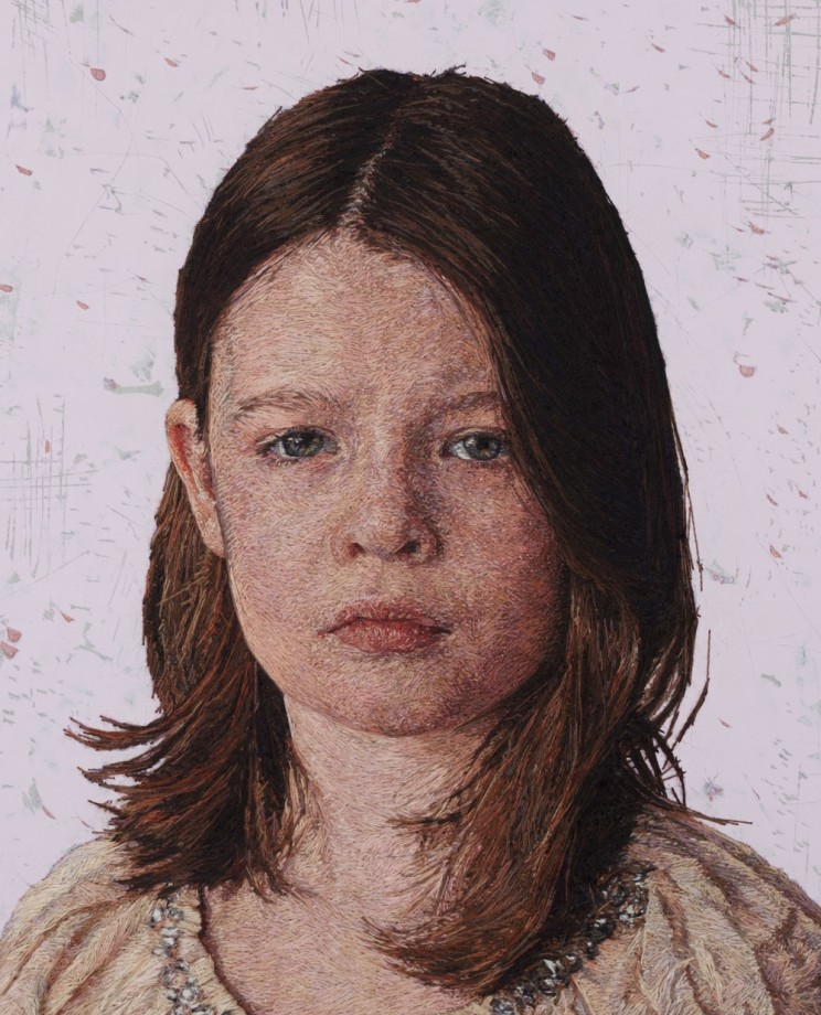 broderie-portrait-04