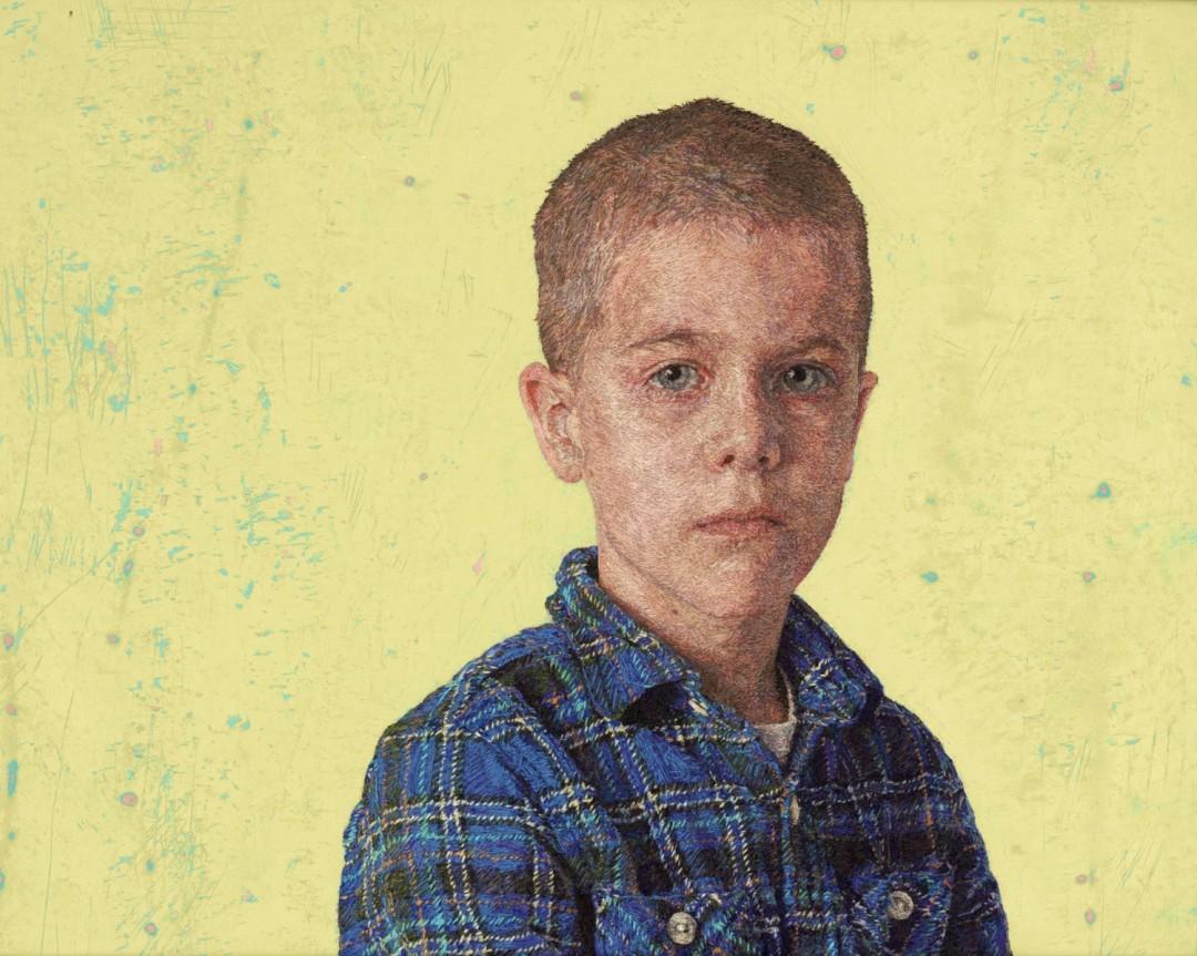 broderie-portrait-05