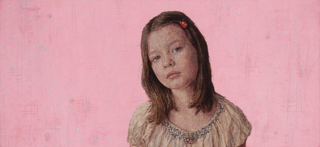 broderie-portrait-06