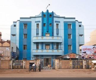 cinema-inde-01