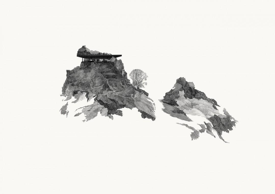 claire-trotignon-03