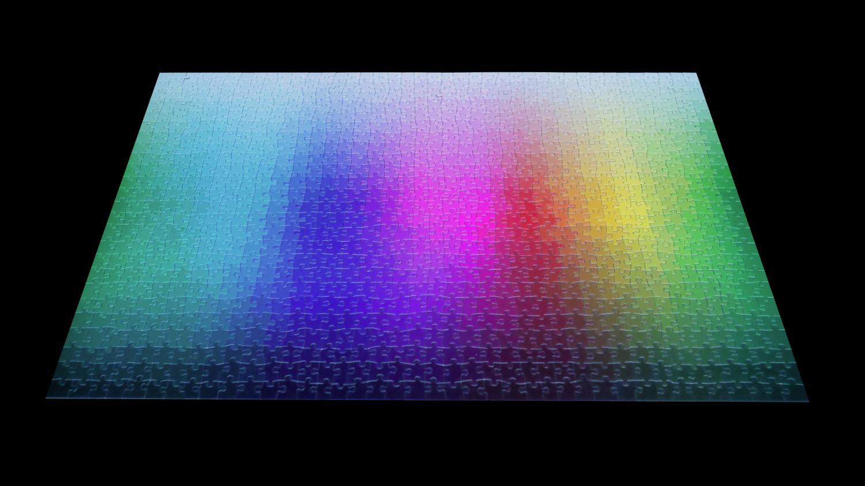 cmyk-puzzle-01