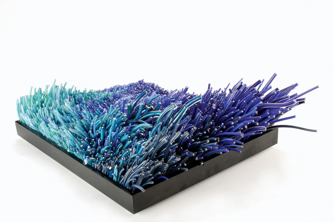 corai-verre-02