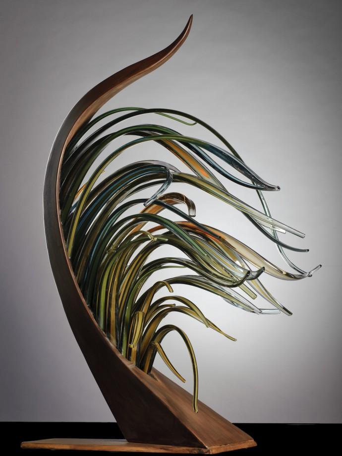 corai-verre-14