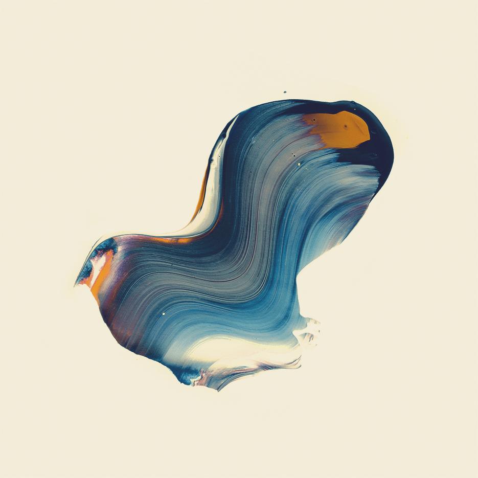 coup-pinceau-abstrait-01