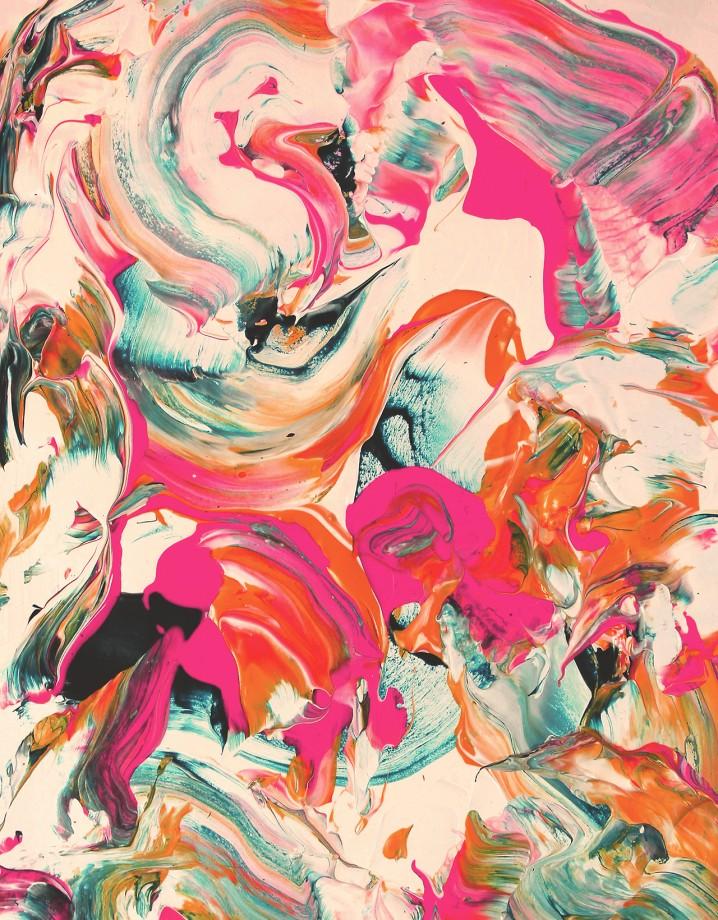 coup-pinceau-abstrait-03