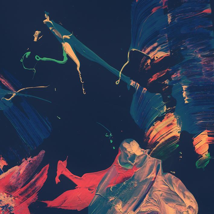 coup-pinceau-abstrait-04