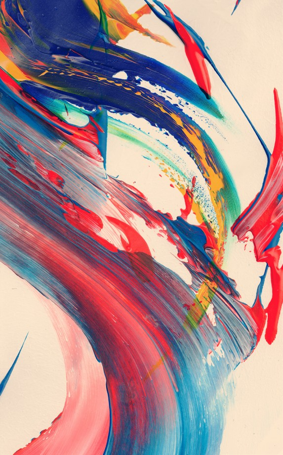 coup-pinceau-abstrait-06