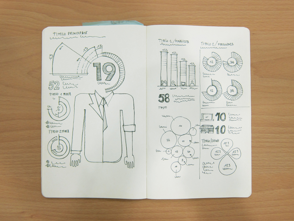 croquis-infographie-05