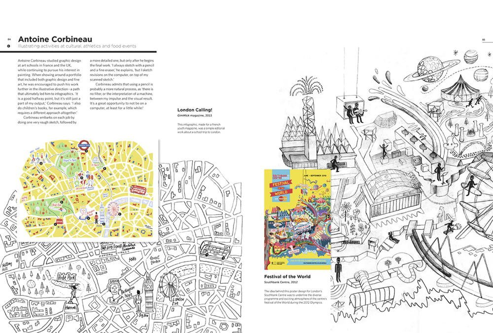croquis-infographie-06