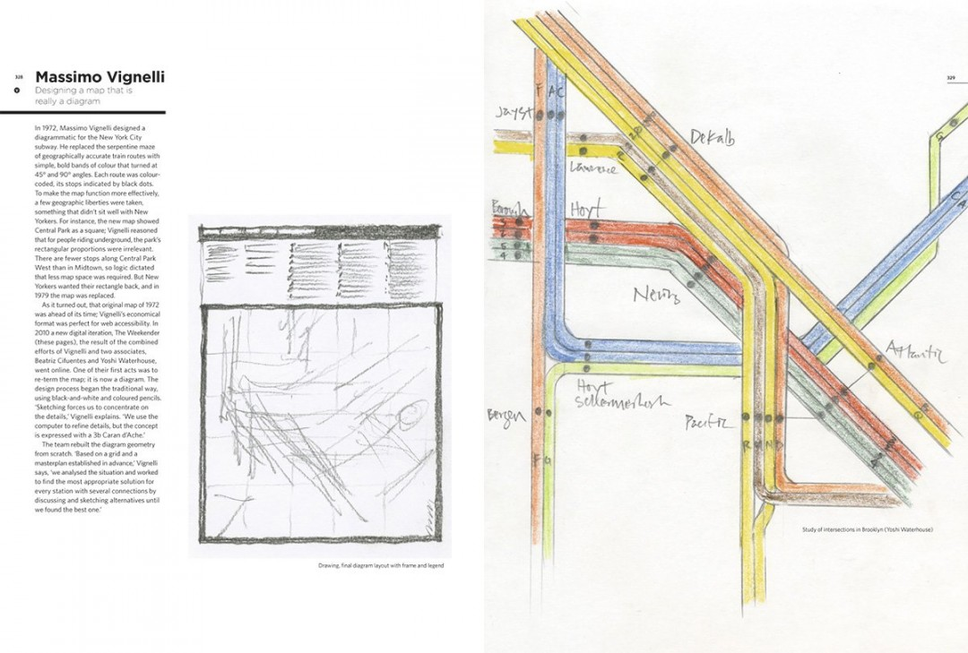 croquis-infographie-07