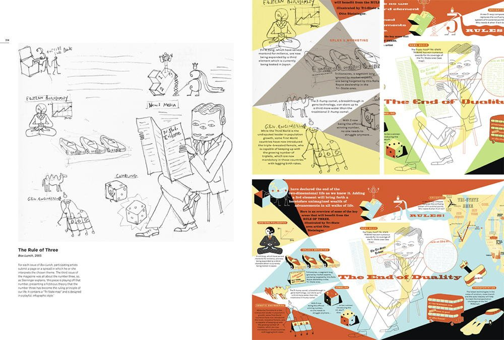 croquis-infographie-08