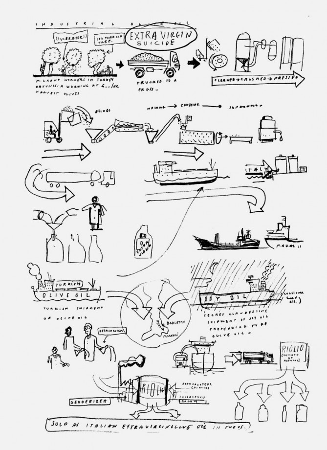 croquis-infographie-13