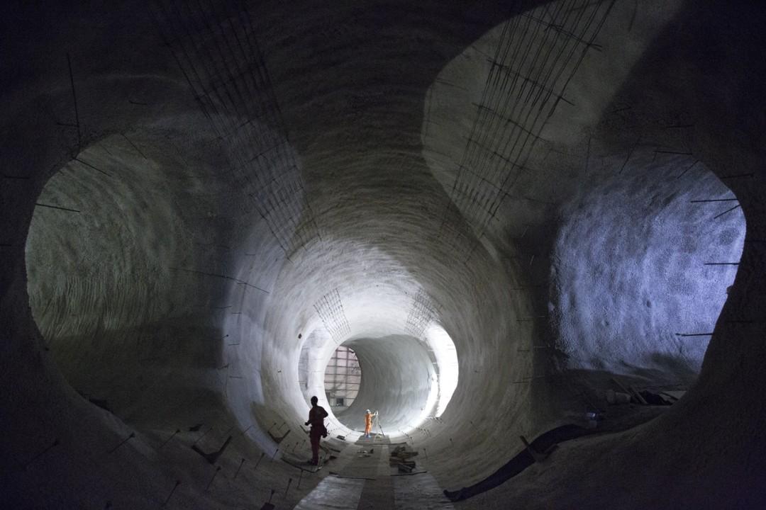 crossrail-londres-metro-construction-01