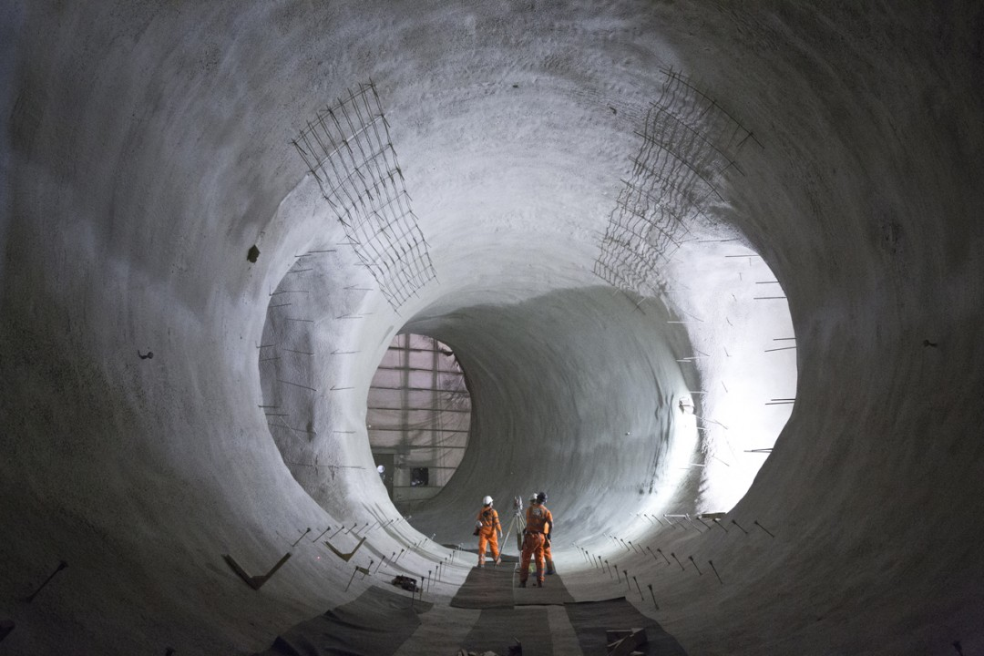 crossrail-londres-metro-construction-05