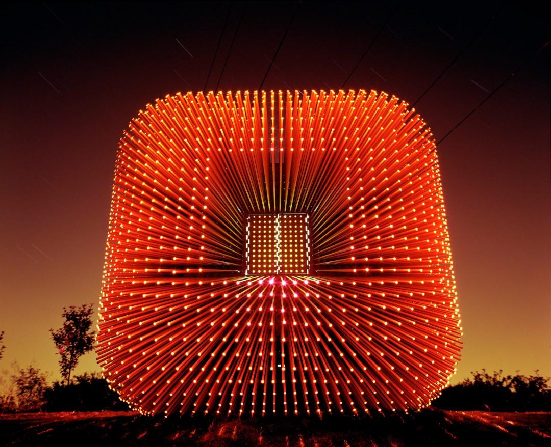 cube-pique-01